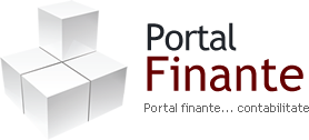 Portal Financiar - PortalFinante.ro